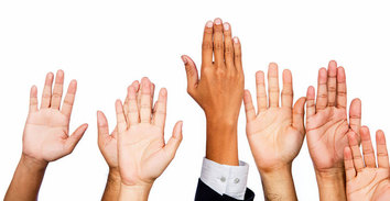 CEO Action for Diversity & Inclusion Pledge: What are Companies Actually Doing?