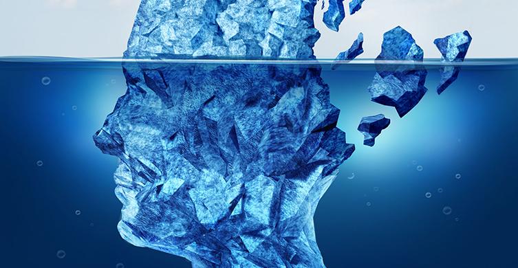 iceberg head.jpg
