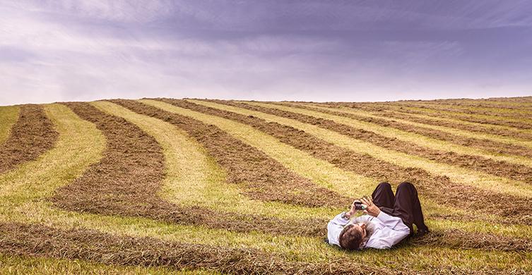 gen z grassy field.jpg