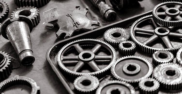 innovation gears.jpg