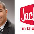 Video: Jack in the Box CEO, CFO & CHRO Talk Strategic Alignment