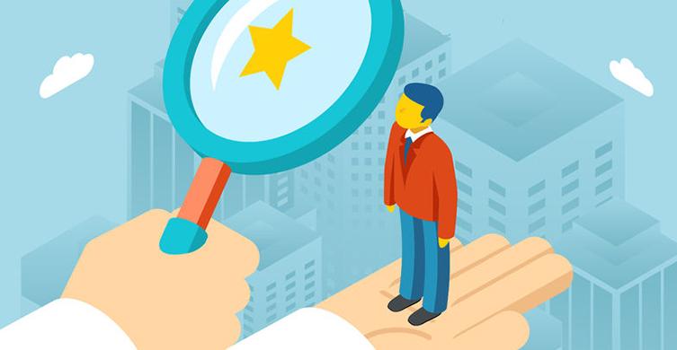 recruitment analytics.jpg