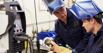Five Reasons Employers Should Invest in Apprenticeships