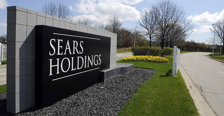 Sears Holding Company