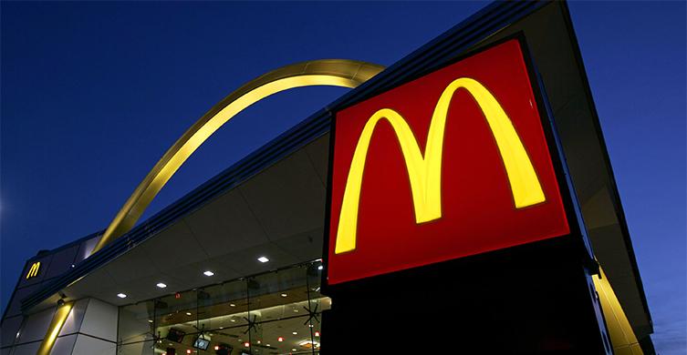 mcdonalds hero.jpg