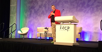 Eight Intriguing Quotes From Day One of the i4cp 2016 Conference