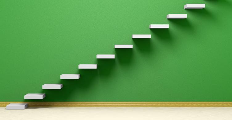 stairs green.jpg