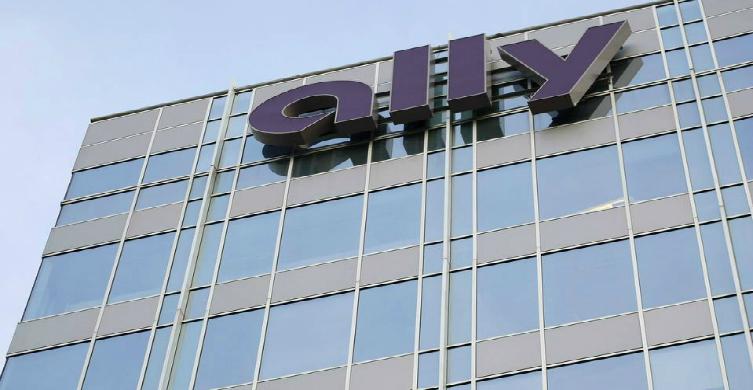 ally financial headquarters resized.jpg