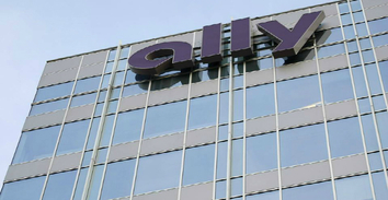 How Talent Mobility Helped Ally Financial Find and Keep Top Talent