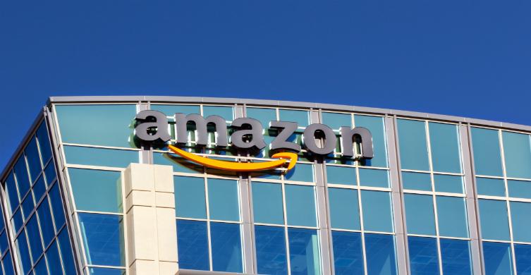 Amazon Navy Case Study