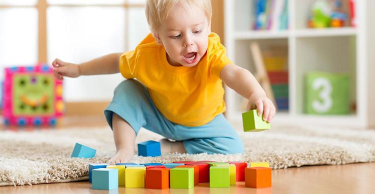 kid playing with blocks hero.jpg