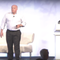 Video: How Effective Leaders Drive Results Through Networks
