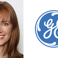GE's Cassie Carl-Rohm Joins i4cp 2017 Conference Speaker Line-Up