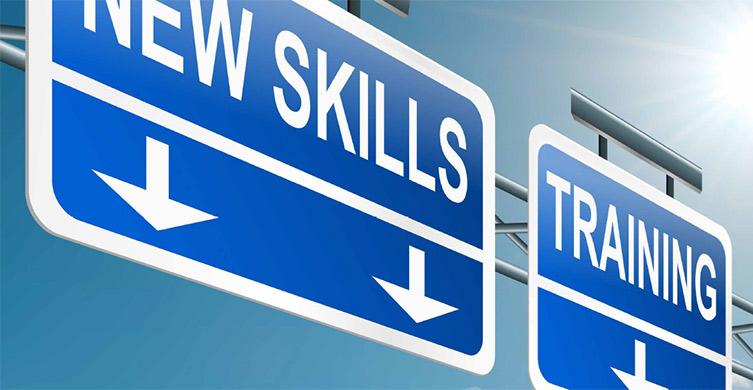 skills training hero.jpg