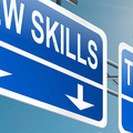 Planning to Succeed at Talent Development: 5 Things to Keep in Mind