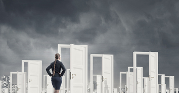 Most Companies Unprepared to Manage Talent Risk