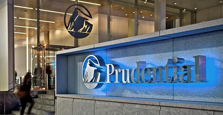 prudential headquarters hero.jpg