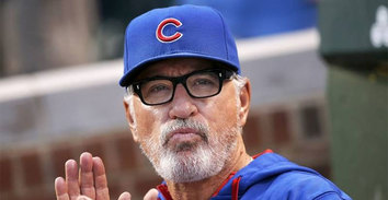 The Chicago Cubs and Winning Leadership Practices