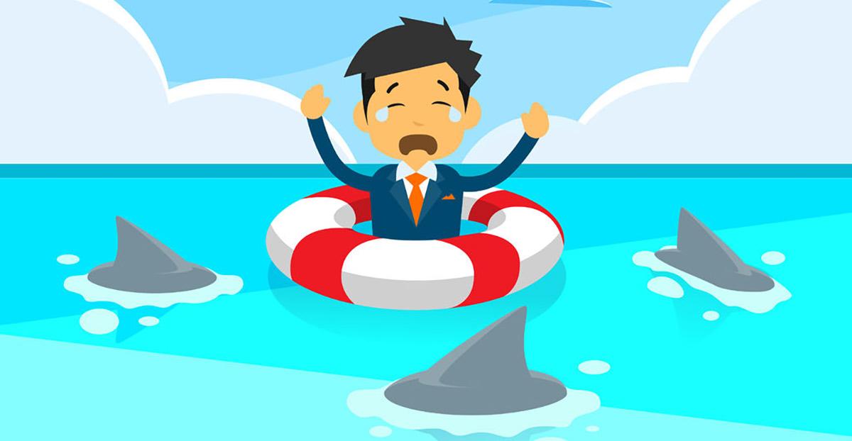 swimming priorities hero.jpg