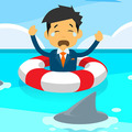 Swimming in Priorities? Don't Forget About Talent Development