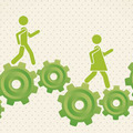 2/3 of Companies Are Reengineering Performance Management
