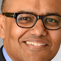 Prudential's Sekhar Ramaswamy: A Counter-Cultural Approach to Culture Change