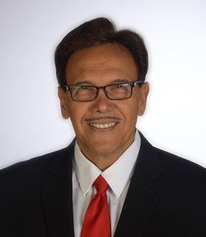 Joe Santana