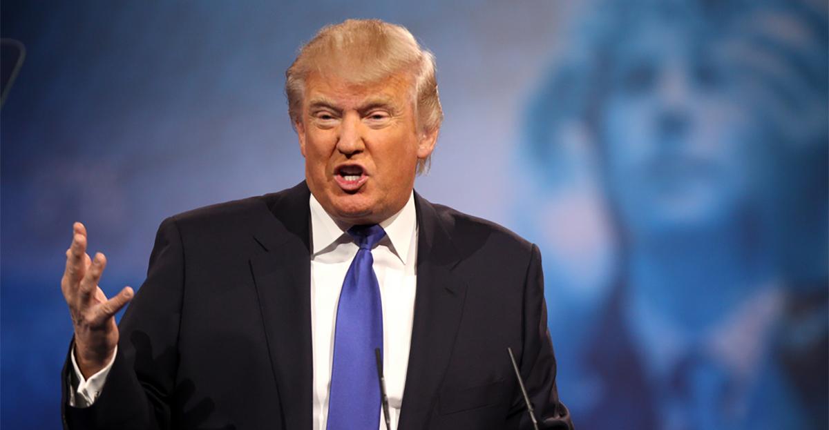 president donald trump hero.jpg