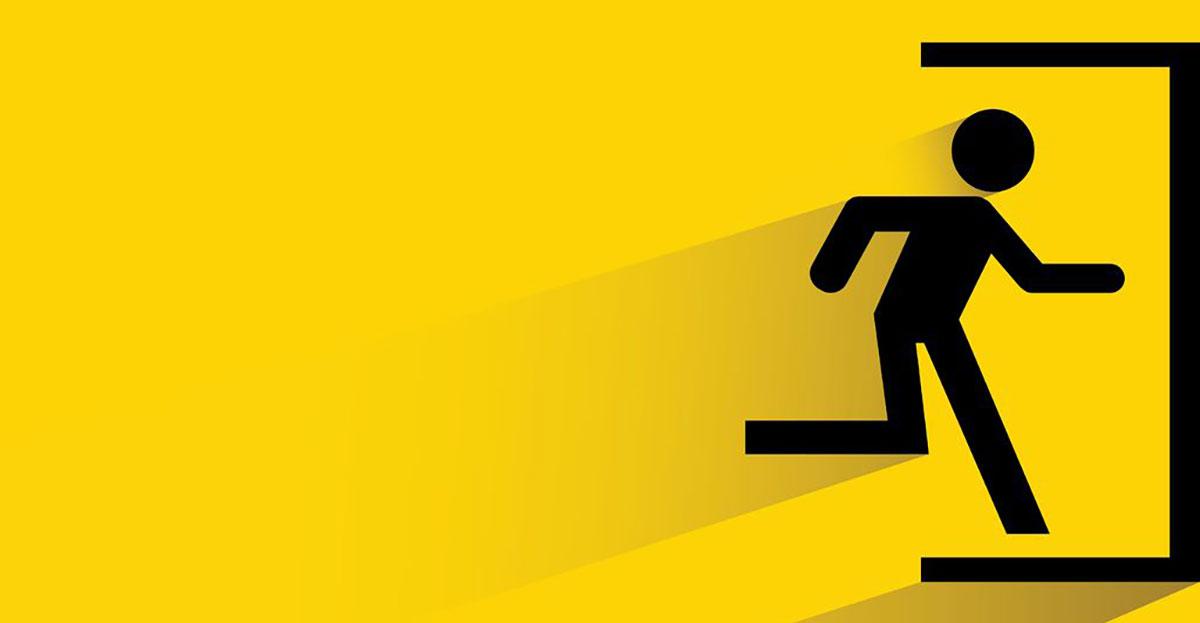 exit sign hero.jpg