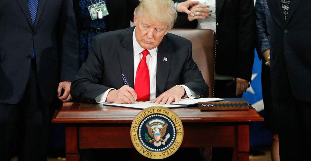 trump executive order hero.jpg