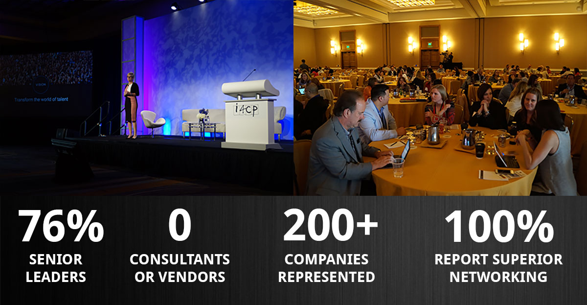 conference 2017 infographic hero.jpg