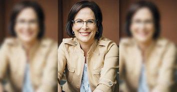 Kathleen Hogan: How Microsoft is Transforming Its Culture