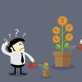 People Analytics: Money Talks