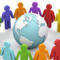 Five Steps to Leverage Community Involvement to Build Leadership Skills