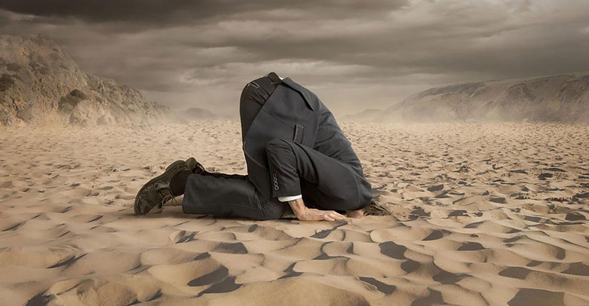 man with head in sand hero.jpg