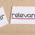 What HR Needs to Do to Regain Relevancy