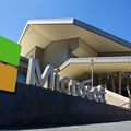 Microsoft Winner of i4cp's 2017 High-Performance Award