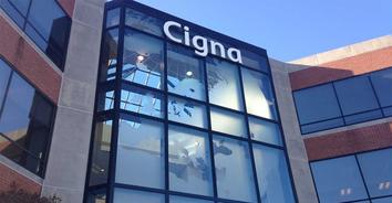 How Cigna Created a Soft Skills Development Program to Make Emotional Connections