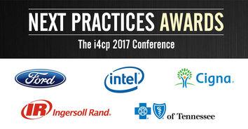 next-practice-award-2017-winners-hero.jpg