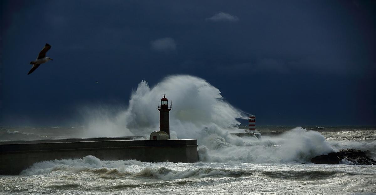 stormy weather hero.jpg