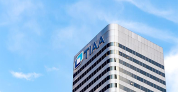 Talent Acquisition at TIAA Drives Cost-Saving Results with Continuous Improvement