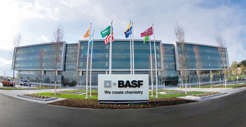 How BASF Uses Conversational Leadership to Inspire Change