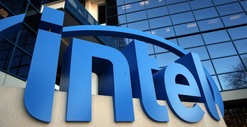 How Intel is Using Talent Analytics to Drive Team Effectiveness