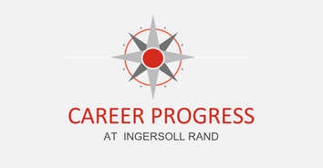 Ingersoll Rand's New Approach to Career Development