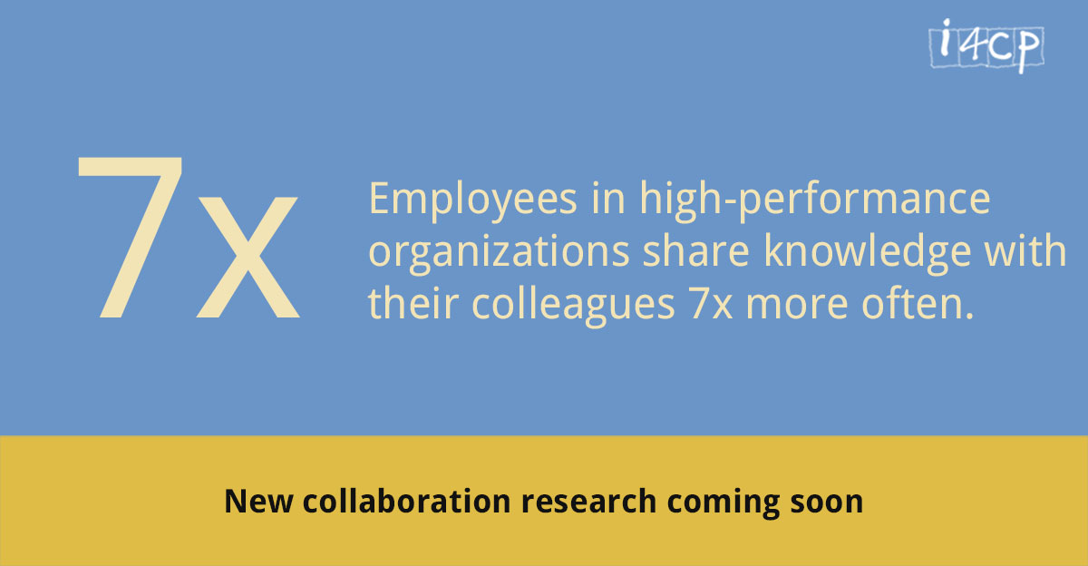 collaboration 7x share knowledge hero 3.jpg