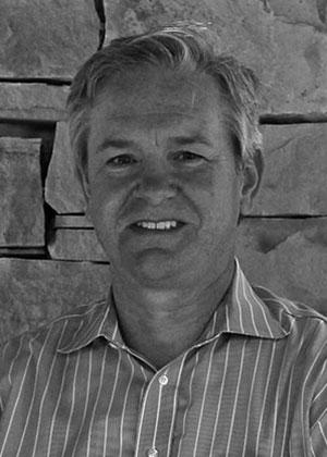 Kevin Wilde