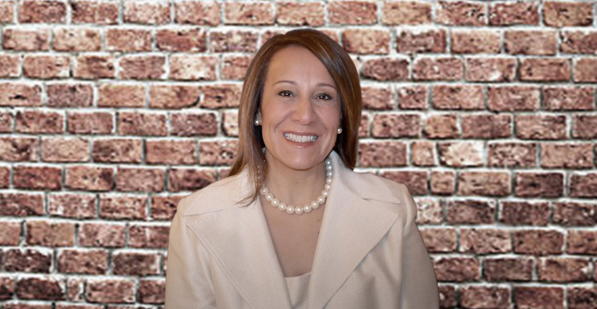 Madeline Borkin Named VP of Sales at i4cp