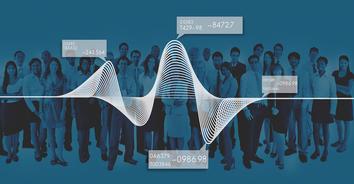 A Pulse on People Analytics