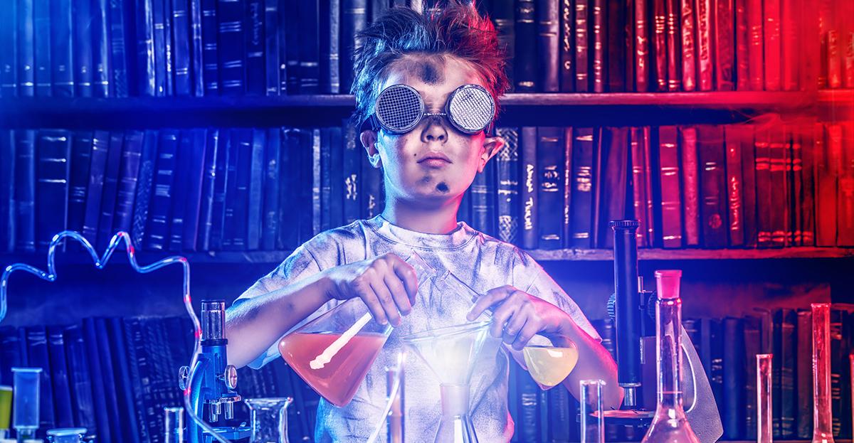 062917 Social Learning Development Experiment Blog Hero.jpg