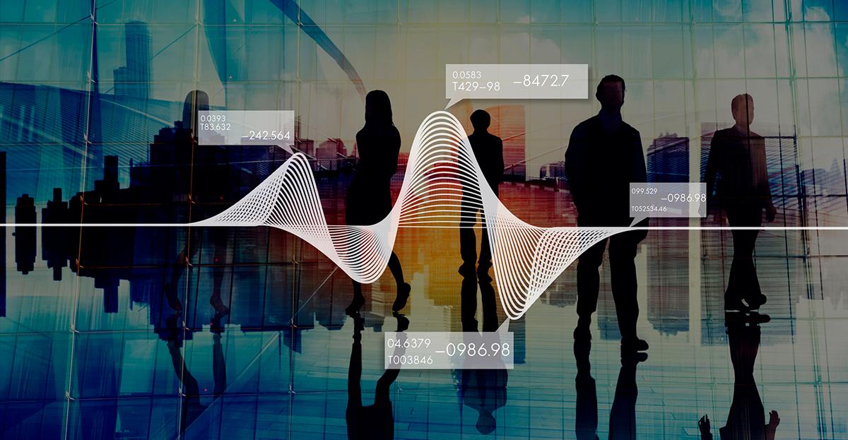 071117 Phillips Making Human Capital Analytics Work Blog Hero.jpg